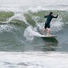 100918-Surfing-020