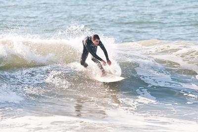 100919-Surfing 9-19-10-706