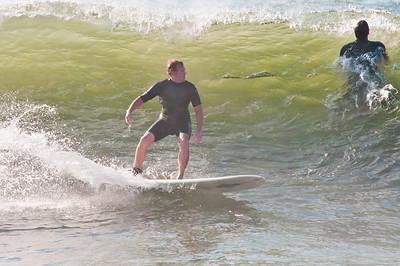 100919-Surfing 9-19-10-688