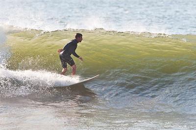 100919-Surfing 9-19-10-658