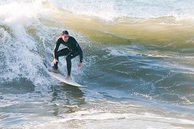 100919-Surfing 9-19-10-697