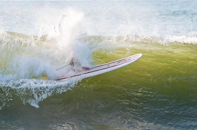 100919-Surfing 9-19-10-693