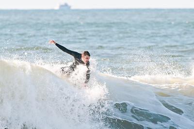 100919-Surfing 9-19-10-709