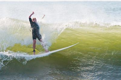 100919-Surfing 9-19-10-692