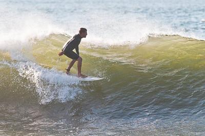 100919-Surfing 9-19-10-661