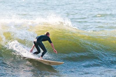 100919-Surfing 9-19-10-681