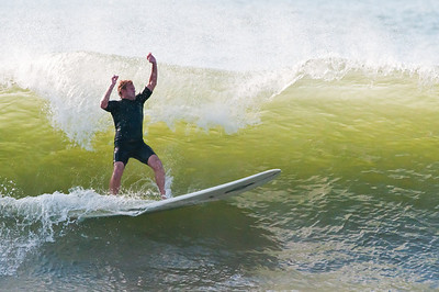 100919-Surfing 9-19-10-691