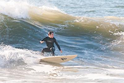100919-Surfing 9-19-10-699