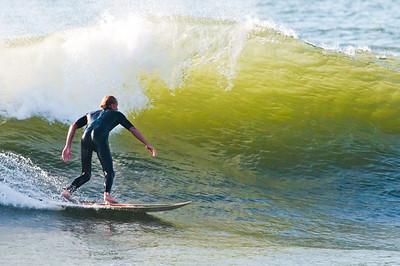 100919-Surfing 9-19-10-675