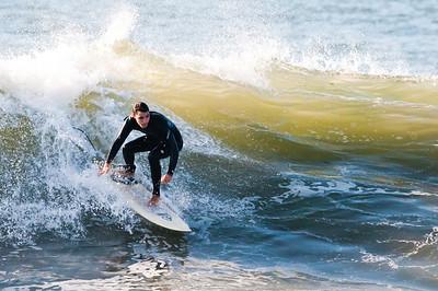 100919-Surfing 9-19-10-696