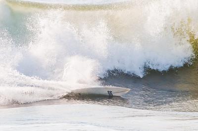 100919-Surfing 9-19-10-672