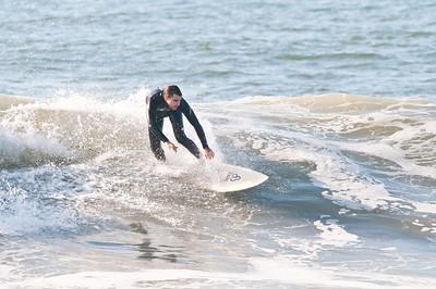 100919-Surfing 9-19-10-705