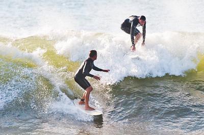 100919-Surfing 9-19-10-666