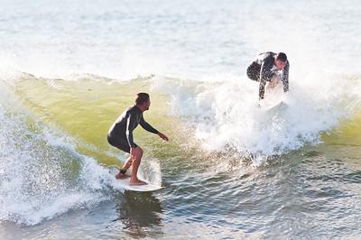 100919-Surfing 9-19-10-664