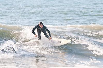 100919-Surfing 9-19-10-704