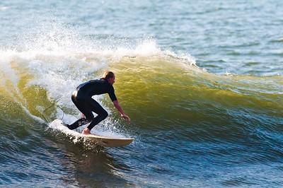 100919-Surfing 9-19-10-680