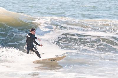100919-Surfing 9-19-10-701