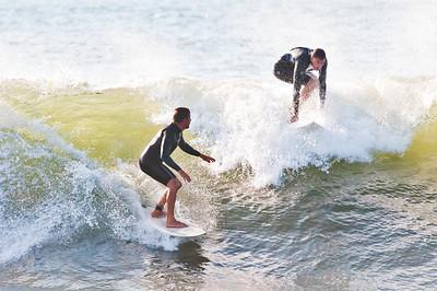100919-Surfing 9-19-10-665