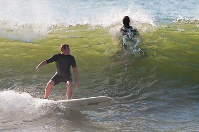 100919-Surfing 9-19-10-689