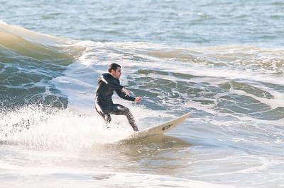 100919-Surfing 9-19-10-702