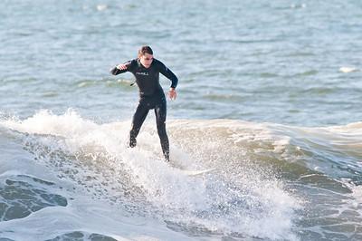 100919-Surfing 9-19-10-707