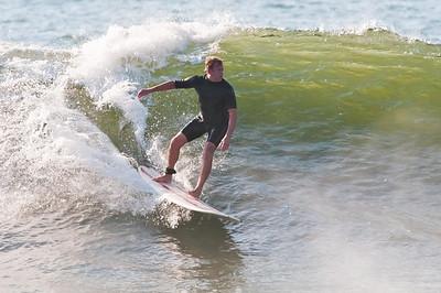 100919-Surfing 9-19-10-687