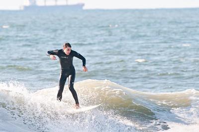100919-Surfing 9-19-10-708