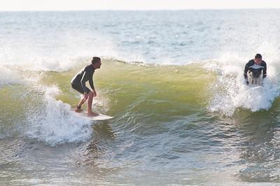 100919-Surfing 9-19-10-663