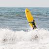100925-Surfing-002