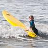 100925-Surfing-066