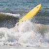 100925-Surfing-043