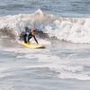 100925-Surfing-003