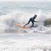 100925-Surfing-010