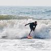 100925-Surfing-012