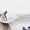 110925-Surfing-874