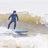 110925-Surfing-032