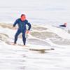 110925-Surfing-022