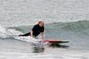 100926-Surfing-003