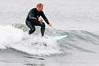 100926-Surfing-012