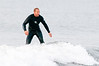 100926-Surfing-016