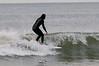 100926-Surfing-019