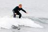 100926-Surfing-014