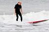 100926-Surfing-011