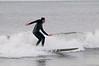 100926-Surfing-020