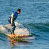 Surfing Long Beach 9-29-13-035
