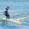 Surfing Long Beach 9-29-13-049
