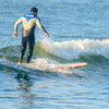 Surfing Long Beach 9-29-13-040