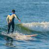 Surfing Long Beach 9-29-13-038