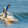 Surfing Long Beach 9-29-13-034
