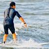 110903-Surfing-1243